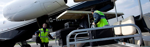 Services-et-assistances-Aeroport-Cannes-Mandelieu